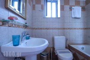 Taletos Apartments_lowest prices_in_Apartment_Thessaly_Magnesia_Pilio Area