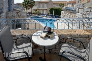 Taletos Apartments_best prices_in_Apartment_Thessaly_Magnesia_Pilio Area