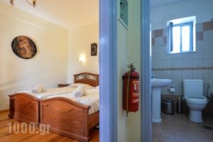Taletos Apartments_holidays_in_Apartment_Thessaly_Magnesia_Pilio Area