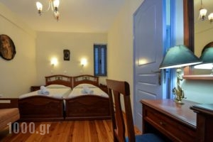 Taletos Apartments_travel_packages_in_Thessaly_Magnesia_Pilio Area