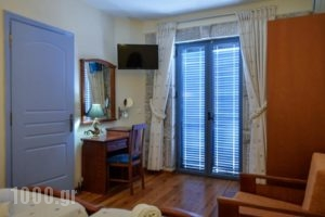 Taletos Apartments_accommodation_in_Apartment_Thessaly_Magnesia_Pilio Area