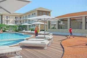 Zakynthos Hotel_holidays_in_Hotel_Ionian Islands_Zakinthos_Zakinthos Rest Areas