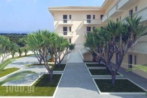 Zakynthos Hotel_best prices_in_Hotel_Ionian Islands_Zakinthos_Zakinthos Rest Areas