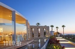 Aqua Blu Boutique Hotel & SPA – Adults Only in Kos Rest Areas, Kos, Dodekanessos Islands