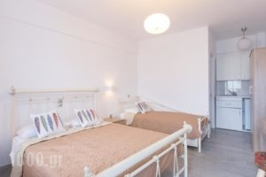 George'Studios_best prices_in_Hotel_Cyclades Islands_Naxos_Naxos chora