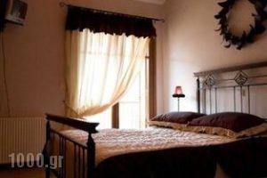 Avissinia_best deals_Hotel_Peloponesse_Arcadia_Levidi