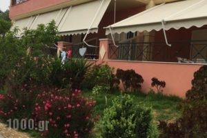 Villa Marianna_accommodation_in_Villa_Epirus_Preveza_Parga