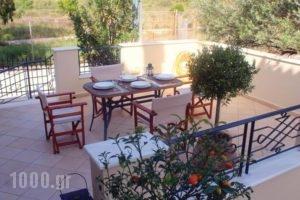 Holiday Home Nea Makri With Fireplace Xiii_travel_packages_in_Piraeus Islands - Trizonia_Aigina_Marathonas