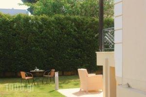 Holiday Home Nea Makri With Fireplace Xiii_best deals_Hotel_Piraeus Islands - Trizonia_Aigina_Marathonas