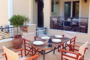 Holiday Home Nea Makri With Fireplace Xiii_best prices_in_Hotel_Piraeus Islands - Trizonia_Aigina_Marathonas