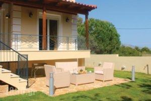 Holiday Home Nea Makri With Fireplace Xiii_lowest prices_in_Hotel_Piraeus Islands - Trizonia_Aigina_Marathonas