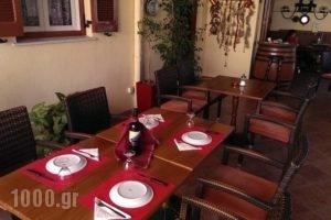 Mango Rooms_best deals_Room_Dodekanessos Islands_Rhodes_Rhodesora