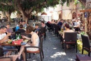 Mango Rooms_travel_packages_in_Dodekanessos Islands_Rhodes_Rhodesora