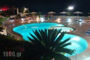 Haris Apartments_accommodation_in_Apartment_Epirus_Preveza_Preveza City