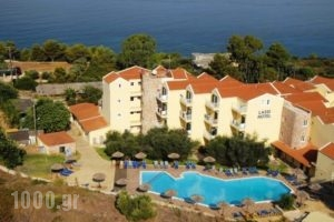 Lassi Hotel_accommodation_in_Hotel_Ionian Islands_Kefalonia_Argostoli