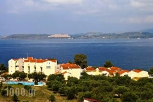 Lassi Hotel_best deals_Hotel_Ionian Islands_Kefalonia_Argostoli