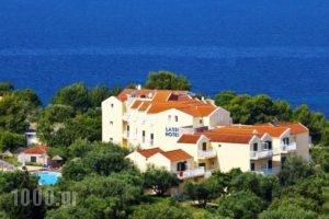 Lassi Hotel_holidays_in_Hotel_Ionian Islands_Kefalonia_Argostoli