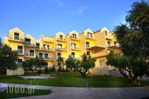 Lassi Hotel_lowest prices_in_Hotel_Ionian Islands_Kefalonia_Argostoli
