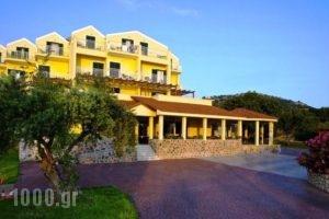 Lassi Hotel_best prices_in_Hotel_Ionian Islands_Kefalonia_Argostoli