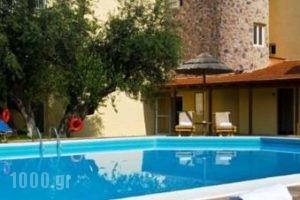 Lassi Hotel_travel_packages_in_Ionian Islands_Kefalonia_Argostoli
