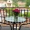Stamoulis Apartments_lowest prices_in_Apartment_Ionian Islands_Kefalonia_Kefalonia'st Areas