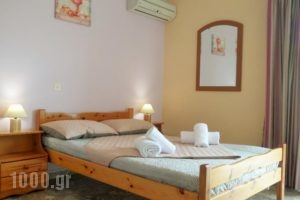 Stamoulis Apartments_best deals_Apartment_Ionian Islands_Kefalonia_Kefalonia'st Areas