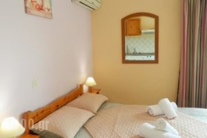 Stamoulis Apartments_accommodation_in_Apartment_Ionian Islands_Kefalonia_Kefalonia'st Areas