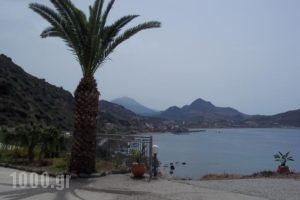 Joanna Studios_best deals_Hotel_Crete_Rethymnon_Plakias