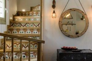 Gatzea Villas_best prices_in_Villa_Thessaly_Magnesia_Kato Gatzea