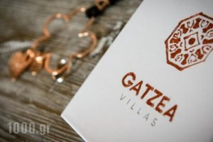 Gatzea Villas_lowest prices_in_Villa_Thessaly_Magnesia_Kato Gatzea