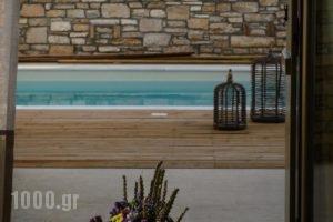 Gatzea Villas_travel_packages_in_Thessaly_Magnesia_Kato Gatzea