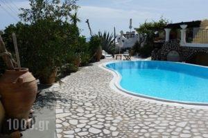 Roubeti Village_travel_packages_in_Cyclades Islands_Sandorini_Sandorini Chora