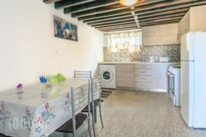 Kathy'S Apartment_lowest prices_in_Apartment_Dodekanessos Islands_Rhodes_Rhodesora