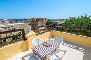 Kathy'S Apartment_best deals_Apartment_Dodekanessos Islands_Rhodes_Rhodesora