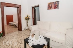 Kathy'S Apartment_best prices_in_Apartment_Dodekanessos Islands_Rhodes_Rhodesora