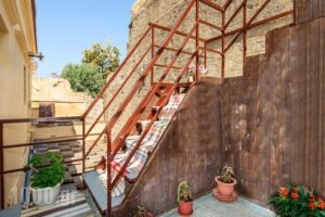 Kathy'S Apartment_travel_packages_in_Dodekanessos Islands_Rhodes_Rhodesora