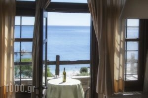 Palia Damouhari_holidays_in_Hotel_Thessaly_Magnesia_Milies