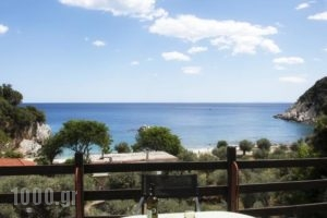 Palia Damouhari_best prices_in_Hotel_Thessaly_Magnesia_Milies