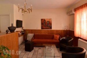 Giannis Hotel_best deals_Hotel_Macedonia_Pieria_Paralia Katerinis