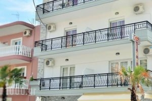 Giannis Hotel_accommodation_in_Hotel_Macedonia_Pieria_Paralia Katerinis