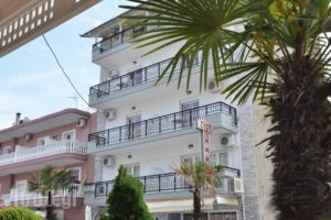 Giannis Hotel_travel_packages_in_Macedonia_Pieria_Paralia Katerinis