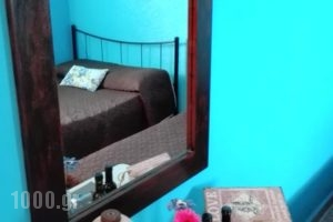 Manthiata Studios_lowest prices_in_Hotel_Ionian Islands_Lefkada_Lefkada Rest Areas