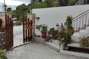 Manthiata Studios_travel_packages_in_Ionian Islands_Lefkada_Lefkada Rest Areas