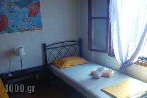 Alice House_best prices_in_Hotel_Piraeus Islands - Trizonia_Spetses_Spetses Chora