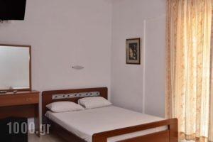 Giannis Hotel_best prices_in_Hotel_Macedonia_Pieria_Paralia Katerinis