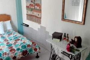 Manthiata Studios_accommodation_in_Hotel_Ionian Islands_Lefkada_Lefkada Rest Areas
