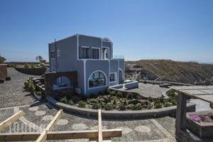 Our Villa Santorini_travel_packages_in_Cyclades Islands_Sandorini_Sandorini Chora