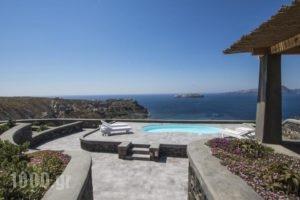Our Villa Santorini_lowest prices_in_Villa_Cyclades Islands_Sandorini_Sandorini Chora