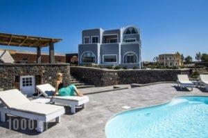 Our Villa Santorini_best deals_Villa_Cyclades Islands_Sandorini_Sandorini Chora