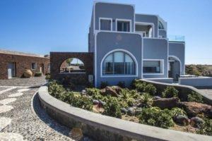 Our Villa Santorini_best prices_in_Villa_Cyclades Islands_Sandorini_Sandorini Chora